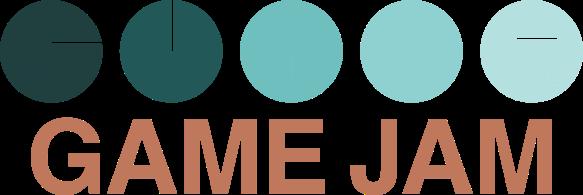 SGJ Logo 1920px